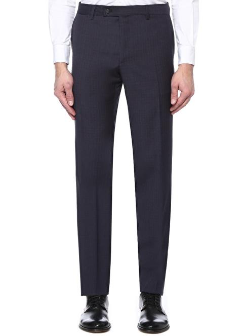 Beymen Collection Pantolon Mavi